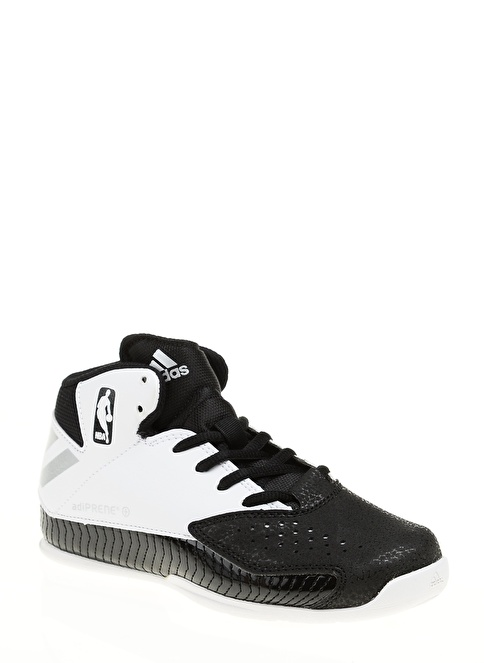 adidas Nxt Lvl Siyah
